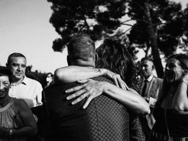 La boda de Arturo y Fernando en Aranjuez, Madrid 53