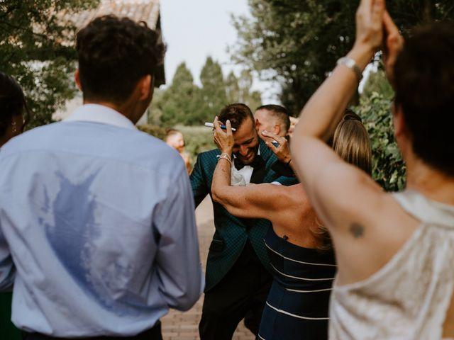 La boda de Arturo y Fernando en Aranjuez, Madrid 65