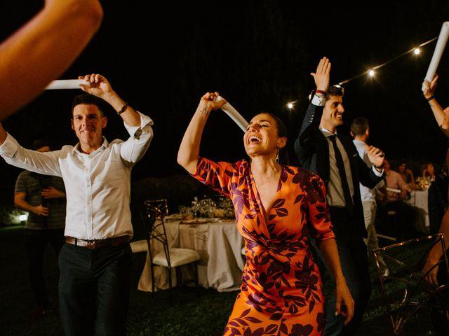 La boda de Arturo y Fernando en Aranjuez, Madrid 71