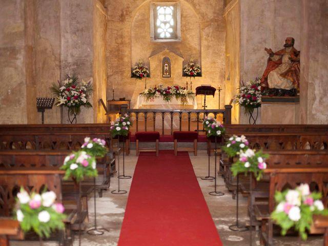 La boda de Angel y Natalia en Oviedo, Asturias 3