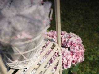 La boda de Vanesa y Eriz 3