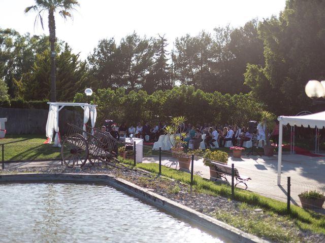 La boda de Jorge y Alicia en Palma De Mallorca, Islas Baleares 28