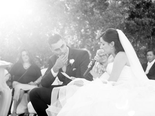 La boda de Jorge y Alicia en Palma De Mallorca, Islas Baleares 41