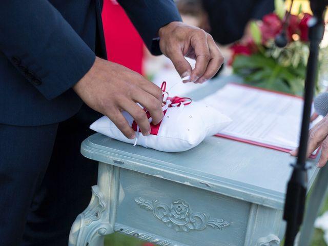 La boda de Jorge y Alicia en Palma De Mallorca, Islas Baleares 46