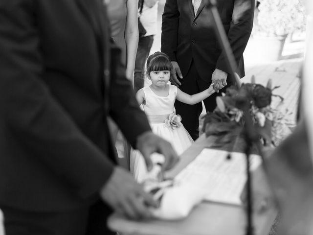 La boda de Jorge y Alicia en Palma De Mallorca, Islas Baleares 47