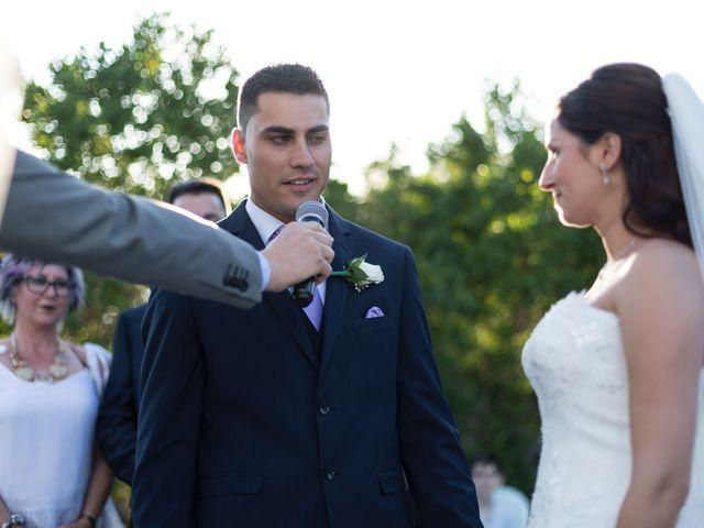 La boda de Jorge y Alicia en Palma De Mallorca, Islas Baleares 49