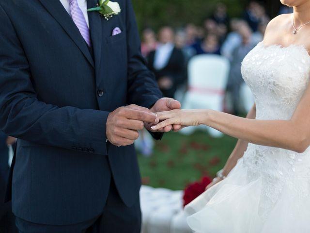 La boda de Jorge y Alicia en Palma De Mallorca, Islas Baleares 50