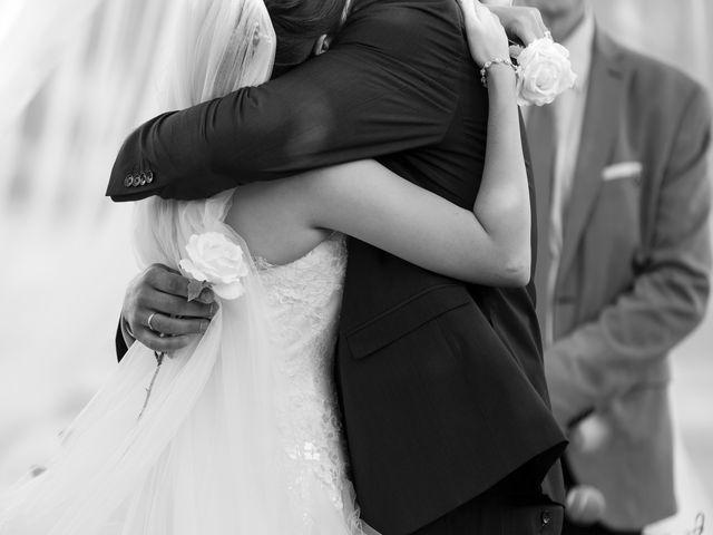 La boda de Jorge y Alicia en Palma De Mallorca, Islas Baleares 53