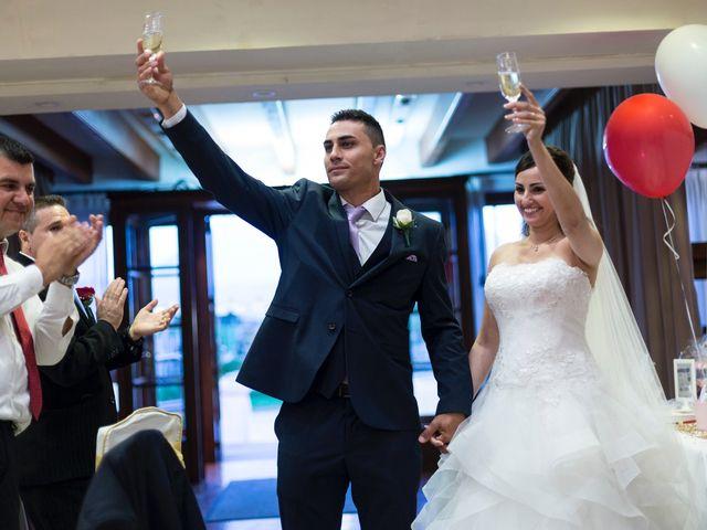 La boda de Jorge y Alicia en Palma De Mallorca, Islas Baleares 73