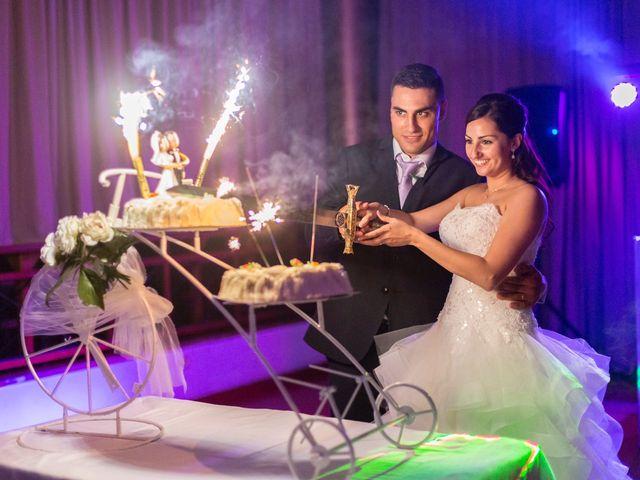 La boda de Jorge y Alicia en Palma De Mallorca, Islas Baleares 79