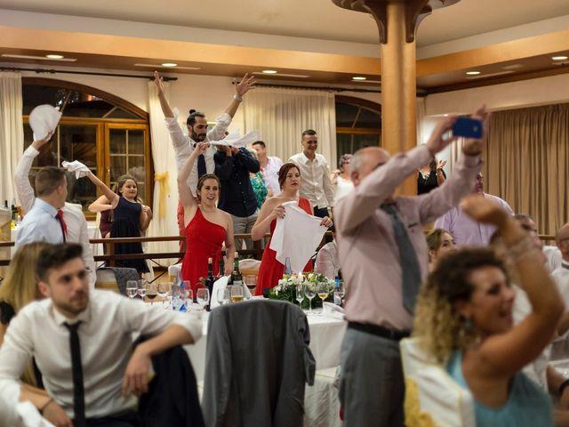 La boda de Jorge y Alicia en Palma De Mallorca, Islas Baleares 80