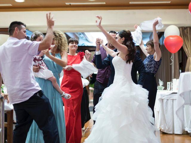 La boda de Jorge y Alicia en Palma De Mallorca, Islas Baleares 84