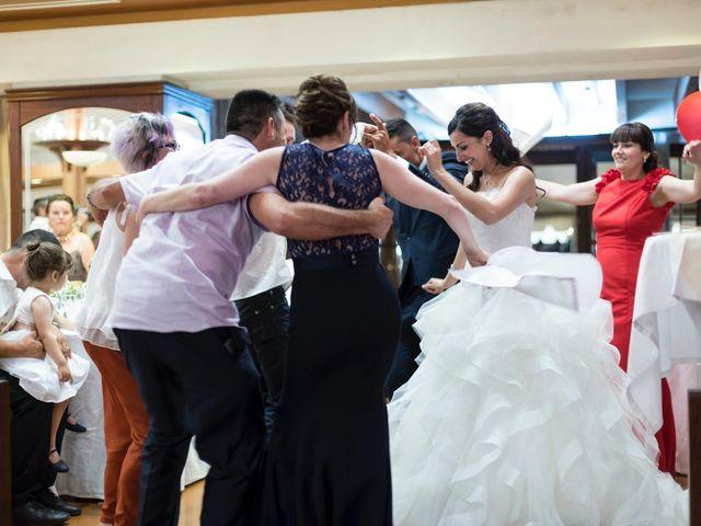La boda de Jorge y Alicia en Palma De Mallorca, Islas Baleares 85