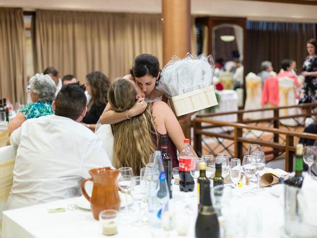 La boda de Jorge y Alicia en Palma De Mallorca, Islas Baleares 87