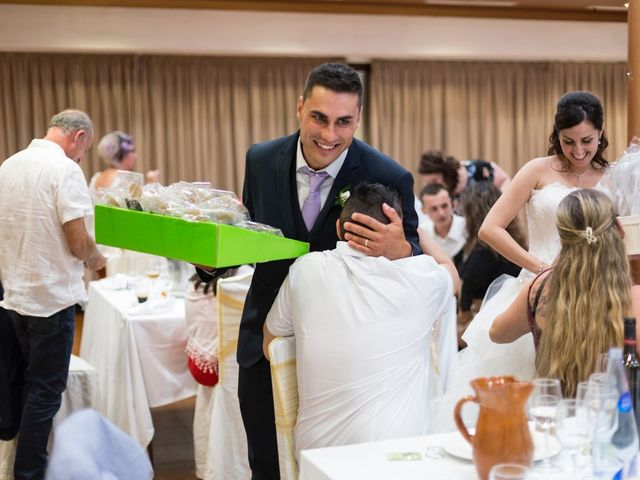 La boda de Jorge y Alicia en Palma De Mallorca, Islas Baleares 88