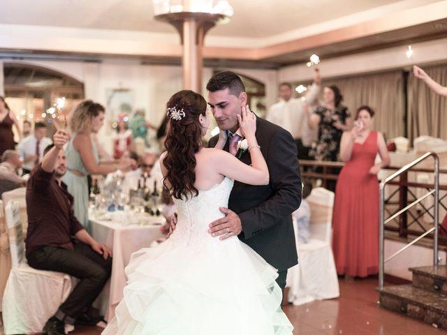 La boda de Jorge y Alicia en Palma De Mallorca, Islas Baleares 91