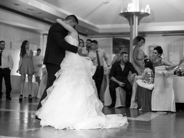 La boda de Jorge y Alicia en Palma De Mallorca, Islas Baleares 92