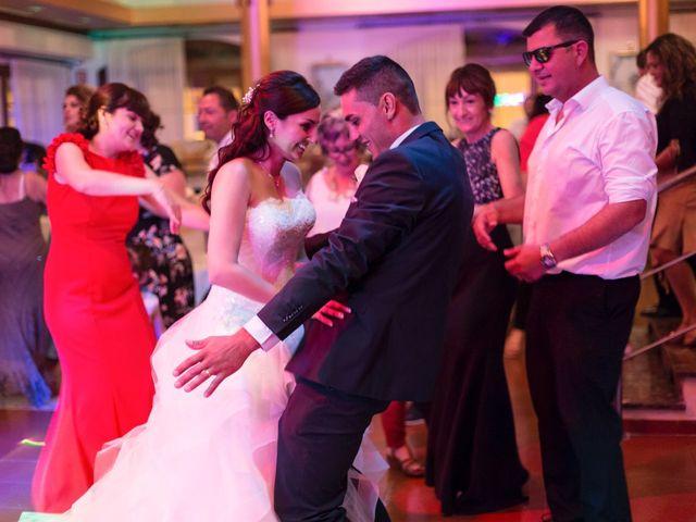 La boda de Jorge y Alicia en Palma De Mallorca, Islas Baleares 96