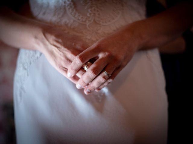 La boda de David y Sonia en Bunyola, Islas Baleares 56