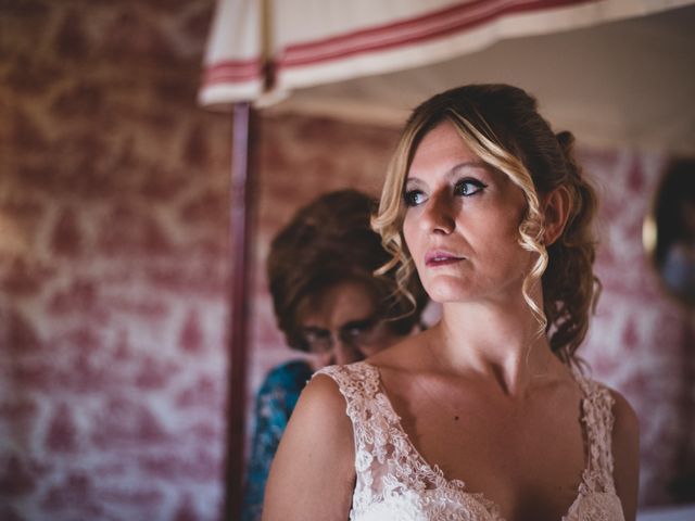 La boda de David y Sonia en Bunyola, Islas Baleares 59