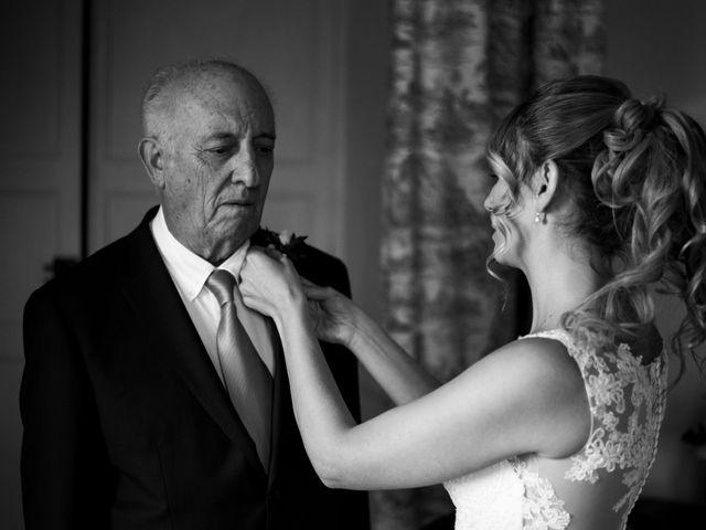 La boda de David y Sonia en Bunyola, Islas Baleares 62