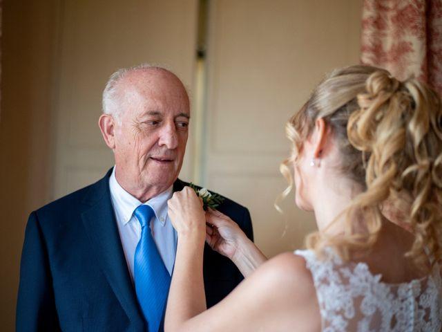 La boda de David y Sonia en Bunyola, Islas Baleares 64