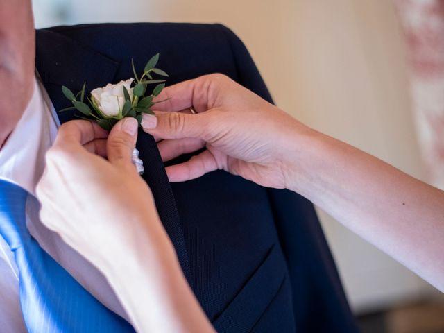La boda de David y Sonia en Bunyola, Islas Baleares 65