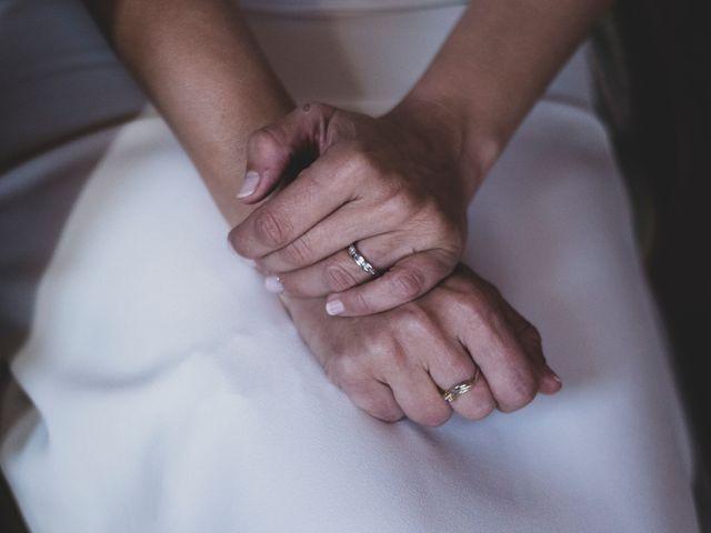 La boda de David y Sonia en Bunyola, Islas Baleares 66