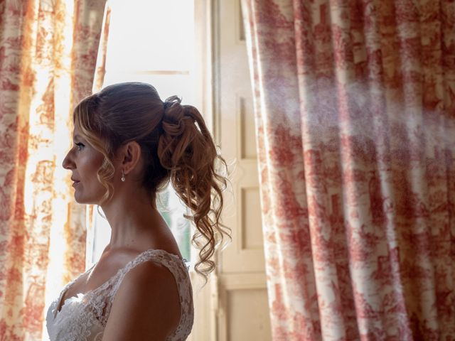 La boda de David y Sonia en Bunyola, Islas Baleares 67