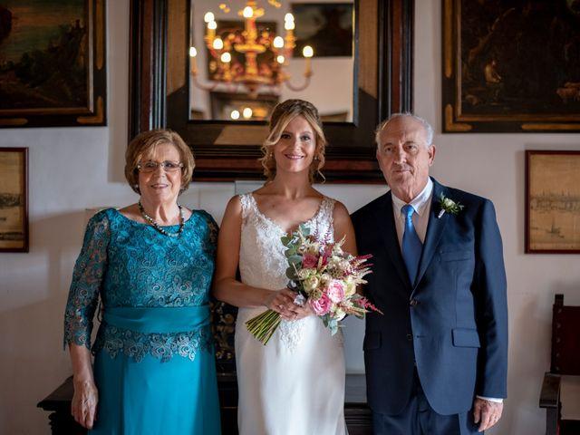 La boda de David y Sonia en Bunyola, Islas Baleares 79