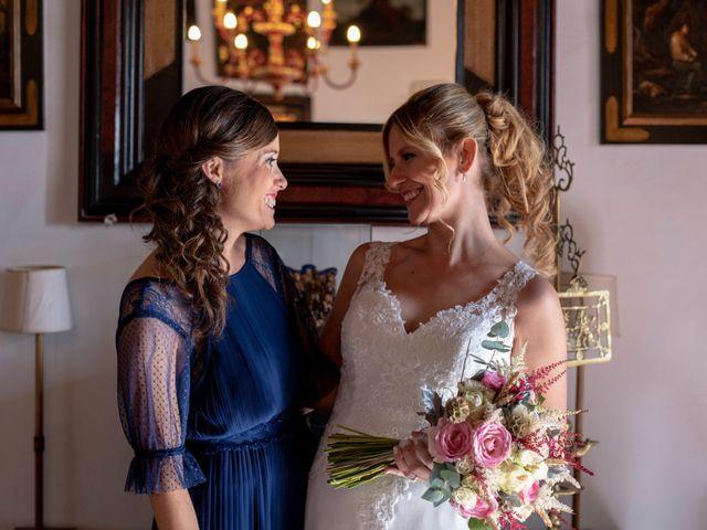 La boda de David y Sonia en Bunyola, Islas Baleares 80