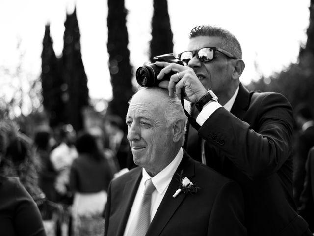 La boda de David y Sonia en Bunyola, Islas Baleares 88
