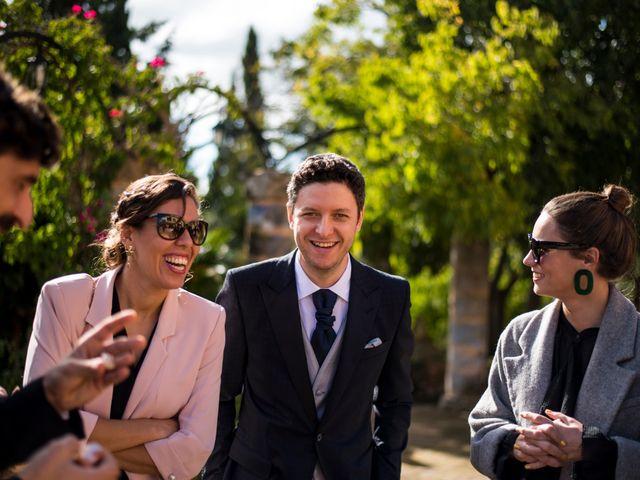 La boda de David y Sonia en Bunyola, Islas Baleares 94