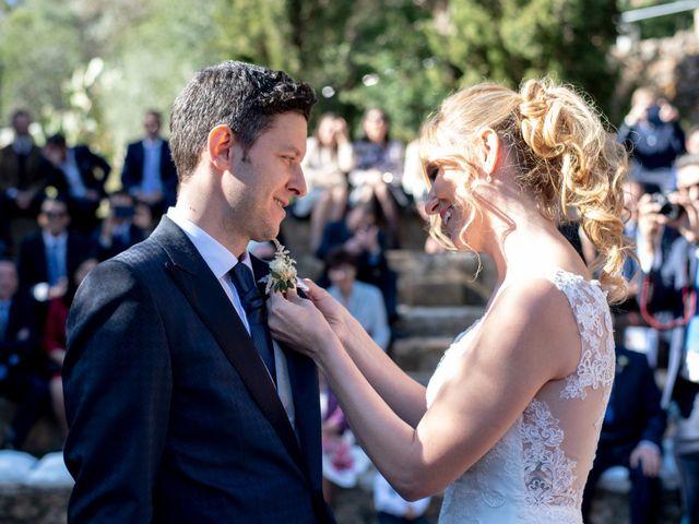 La boda de David y Sonia en Bunyola, Islas Baleares 102