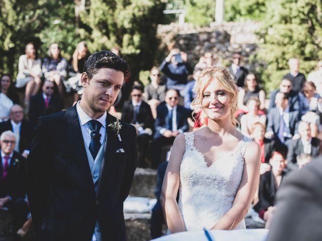 La boda de David y Sonia en Bunyola, Islas Baleares 103