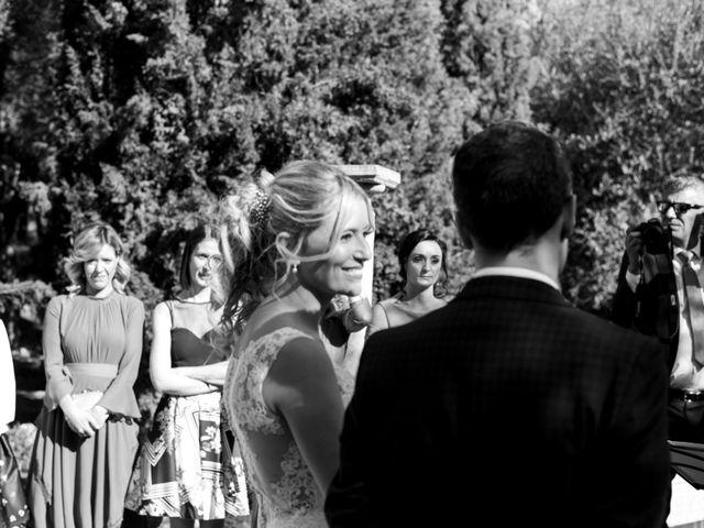 La boda de David y Sonia en Bunyola, Islas Baleares 104