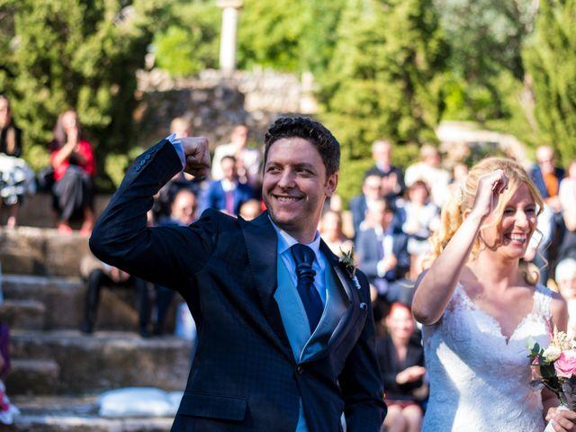 La boda de David y Sonia en Bunyola, Islas Baleares 110