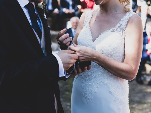 La boda de David y Sonia en Bunyola, Islas Baleares 115