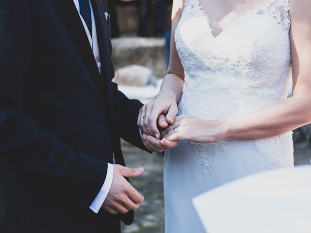La boda de David y Sonia en Bunyola, Islas Baleares 116
