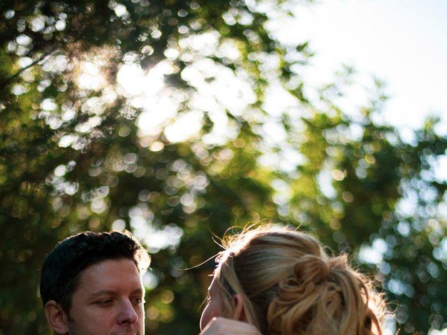 La boda de David y Sonia en Bunyola, Islas Baleares 129
