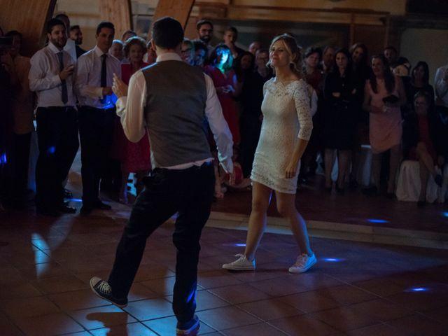 La boda de David y Sonia en Bunyola, Islas Baleares 141