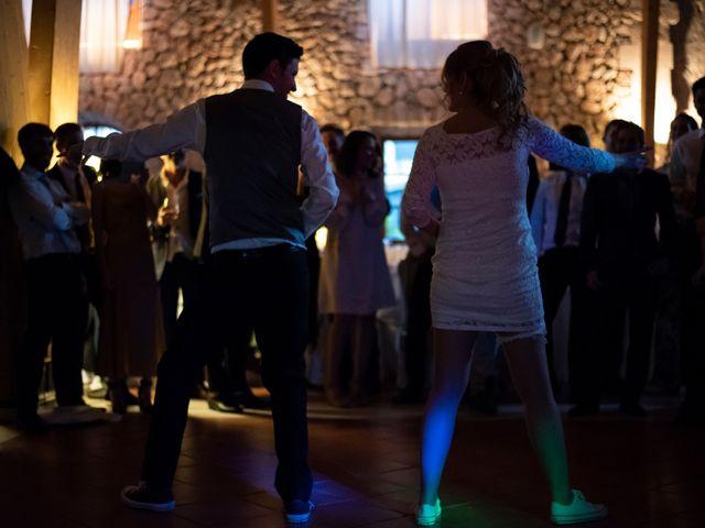 La boda de David y Sonia en Bunyola, Islas Baleares 144