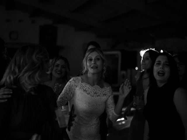 La boda de David y Sonia en Bunyola, Islas Baleares 147