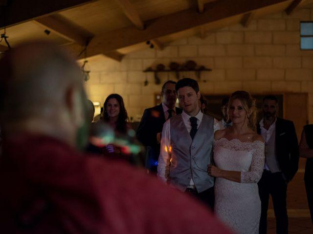 La boda de David y Sonia en Bunyola, Islas Baleares 153