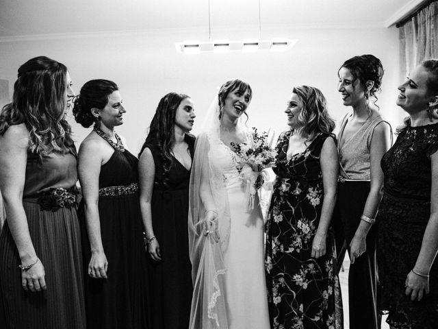 La boda de Andreu y Silvia en Gandia, Valencia 15
