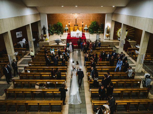 La boda de Andreu y Silvia en Gandia, Valencia 20
