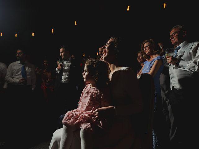 La boda de Alberto y Lorena en Cáceres, Cáceres 32