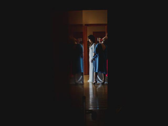 La boda de Alberto y Lorena en Cáceres, Cáceres 51