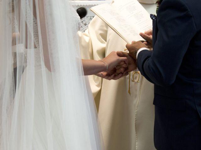 La boda de Desirée y Alejandro en Albacete, Albacete 51