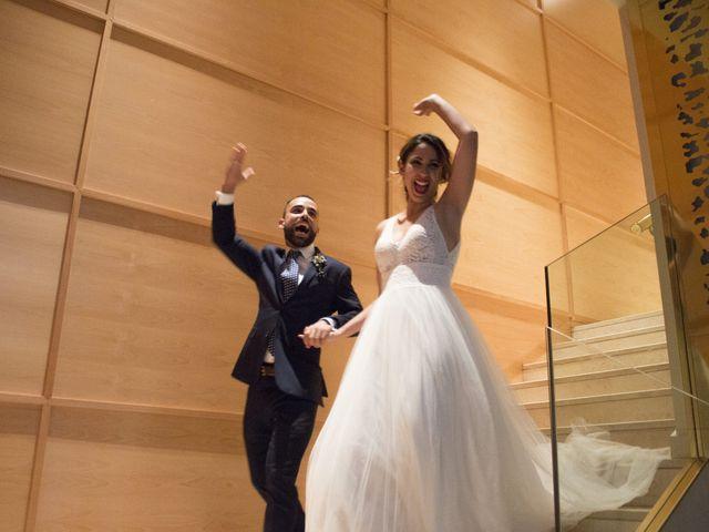 La boda de Desirée y Alejandro en Albacete, Albacete 94